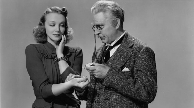 1940_invisible_woman_010 virginia bruce john barrymore