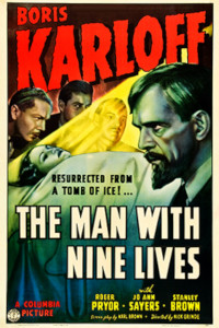 1940_man_with_nine_lives_002