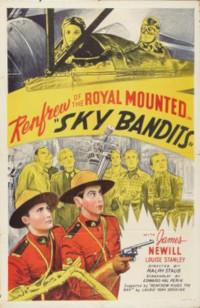 1940_sky_bandits_001