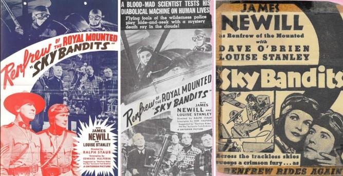 1940_sky_bandits_003