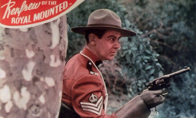 1940_sky_bandits_004 james newill