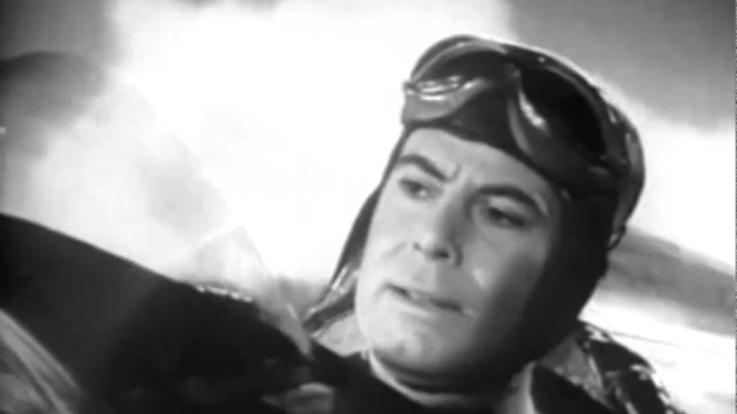 1940_sky_bandits_005 james newill