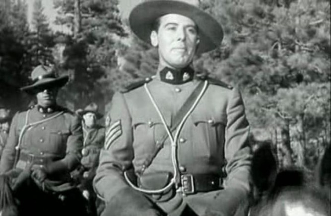 1940_sky_bandits_007 james newill