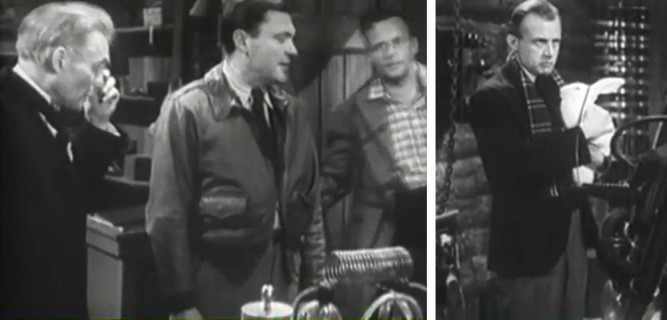1940_sky_bandits_008 dwight frye William Pawley Joe de Stefani