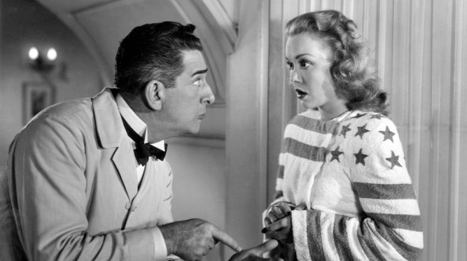 1941_body_disappears_001 edward everett horton jane wyman