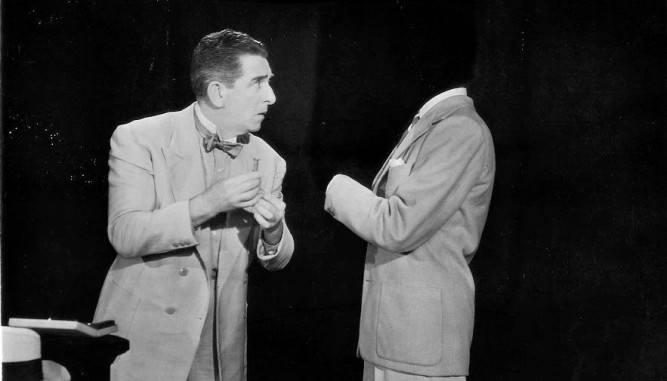1941_body_disappears_001 edward everett horton