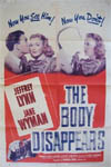 1941_body_disappears_004