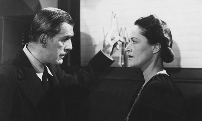 1941_devil_commands_003 boris karloff anne revere