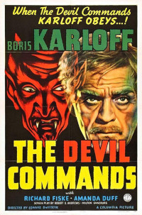 1941_devil_commands_007