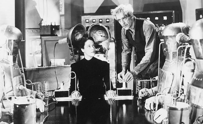 1941_devil_commands_010 anne revere boris karloff