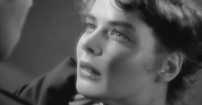 1941_jekyll_hyde_009 ingrid bergman