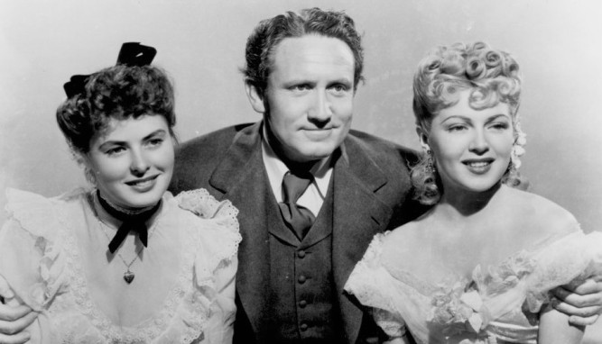 1941_jekyll_hyde_011 ingrid bergman spencer tracy lana turner