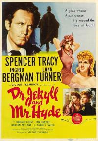 1941_jekyll_hyde_012