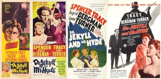 1941_jekyll_hyde_013