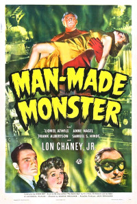 1941_man_made_monster_005