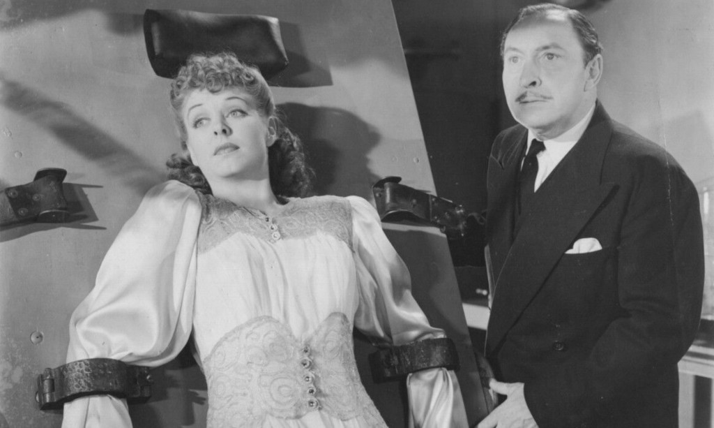 1941_man_made_monster_015 anne nagel lionel atwill