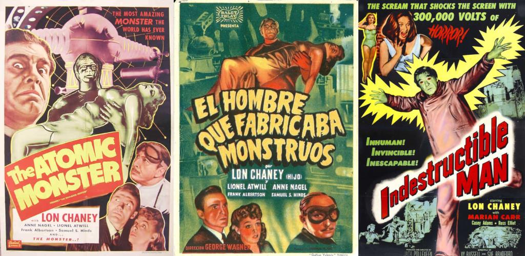 1941_man_made_monster_018