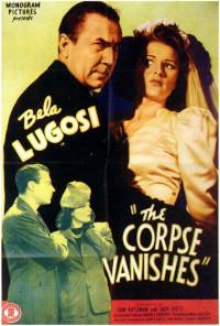 1942_corpse_vanishes_007