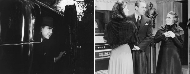 1942_corpse_vanishes_008 bela lugosi elizabeth russell minerva urecal