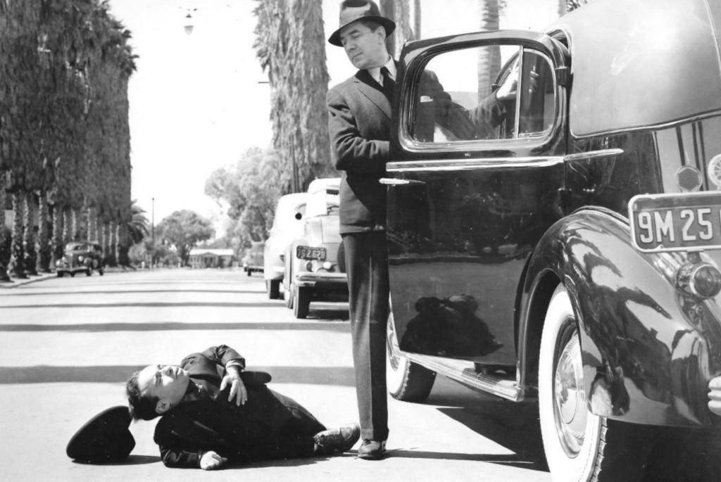 1942_corpse_vanishes_009 angelo rossetti