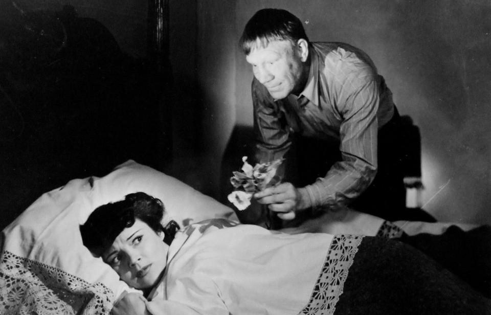 1942_corpse_vanishes_011 luana walters frank moran
