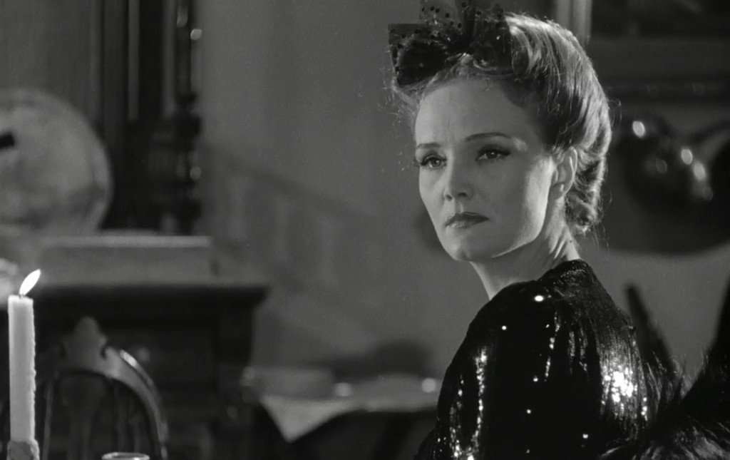 1942_corpse_vanishes_014 elizabeth russell 1942 cat people
