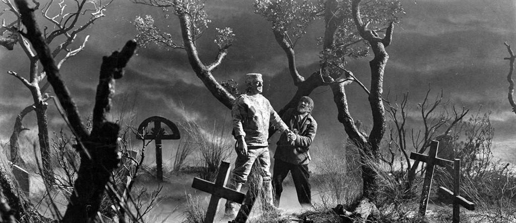 1942_ghost_of_frankenstein_008 bela lugosi lon chaney