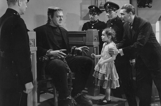 1942_ghost_of_frankenstein_009 janet ann gallow lon chaney ralph bellamy