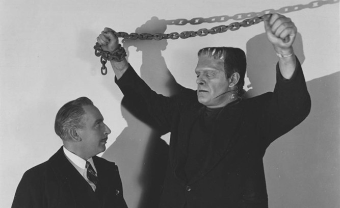 1942_ghost_of_frankenstein_010 cedric hardwicke lon chaney