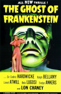 1942_ghost_of_frankenstein_011