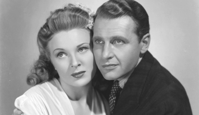 1942_ghost_of_frankenstein_015 ralph bellamy evelyn ankers