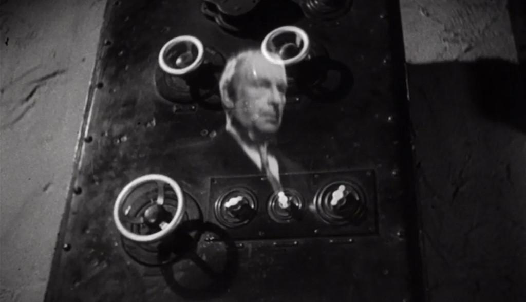 1942_ghost_of_frankenstein_016 cedric hardwicke