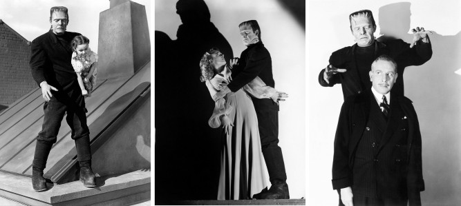 1942_ghost_of_frankenstein_017 lon chaney jane ann gallows evelyn ankers cedric hardwicke