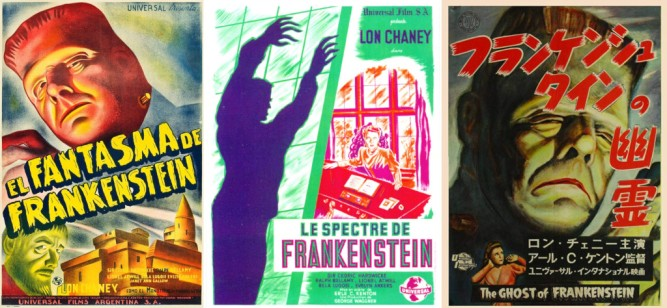 1942_ghost_of_frankenstein_018
