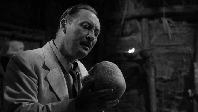 1942_mad_doctor_004 lionel atwill