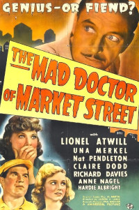 1942_mad_doctor_018