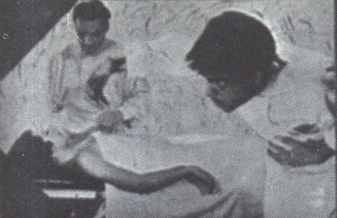 1946_baul_macabro_003 enrique gonce