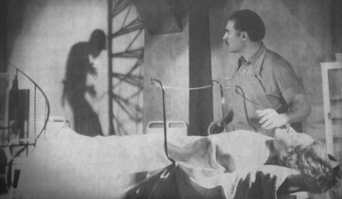 1946_baul_macabro_005 enrique gonce ramon pereda esther fernandez
