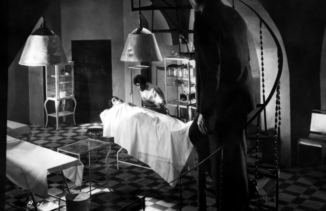 1946_baul_macabro_006 enrique gonce ramon pereda