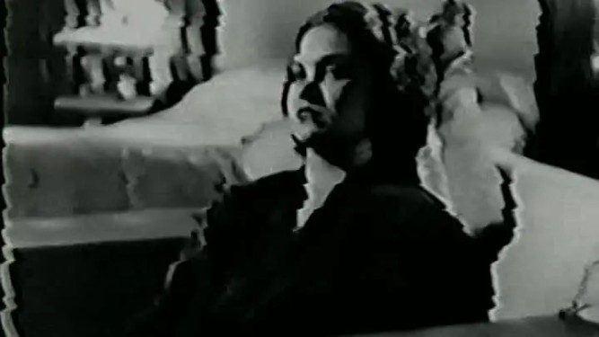 1946_baul_macabro_008 juanita castro