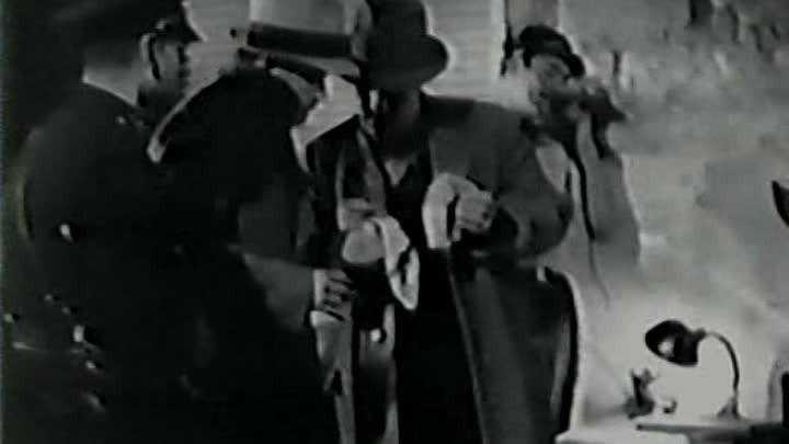 1946_baul_macabro_011