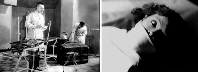 1946_baul_macabro_012 enrique gonce ramon pereda esther fernandez