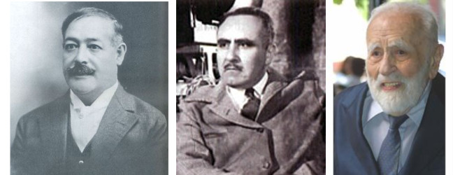 1946_baul_macabro_013 miguel zacarias