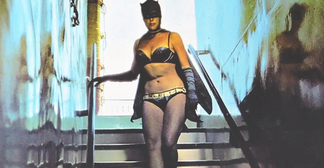 1946_baul_macabro_018 the batwoman