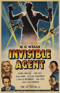1942_invisible_agent_004