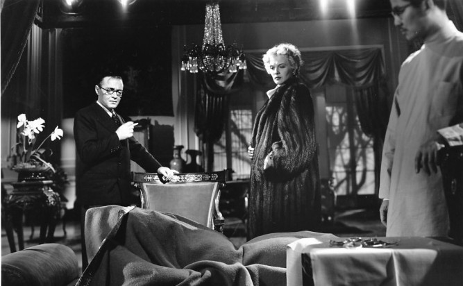 1942_invisible_agent_005 peter lorre ilona massey keye luke