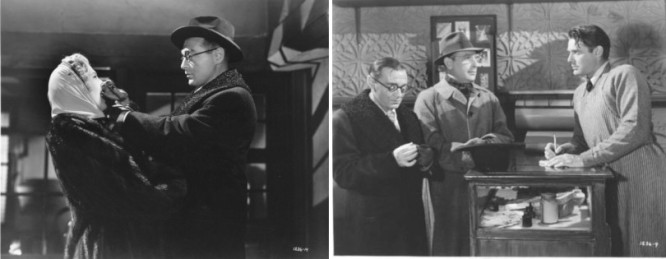 1942_invisible_agent_009 peter lorre ilona massey cedric hardwicke jon hall