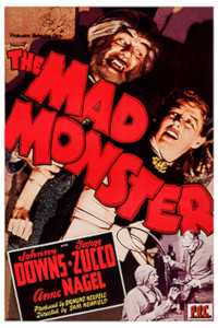 1942_mad_monster_004