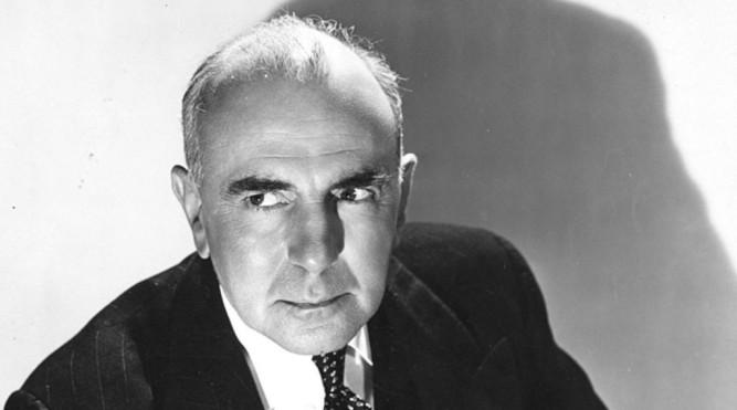 1942_mad_monster_012 george zucco