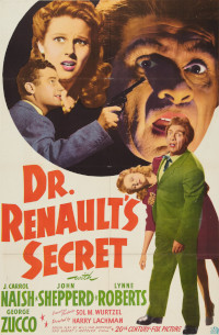 1942_renaults_secret_001